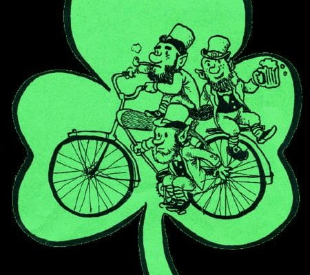 Bike-of-Irish2