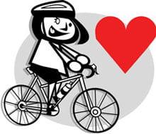 bikey_love