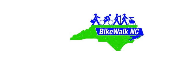 Celebrate your commitment to bicycle culture at BikeWalkNC 2014