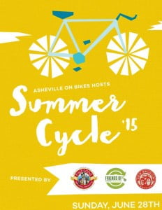 SummerCycle