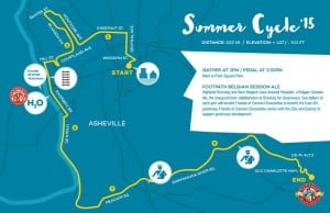 SummerCycleMap