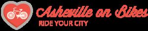 asheville-on-bikes-logo