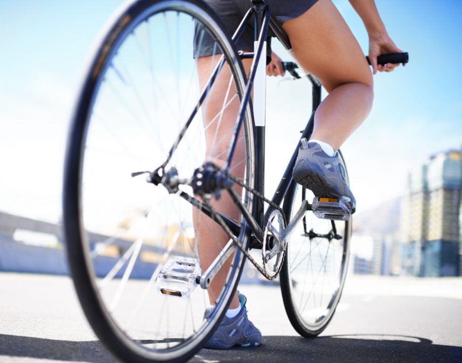 cycling-safety-gear-all-you-really-need-for-safe-bike-commuting-asheville