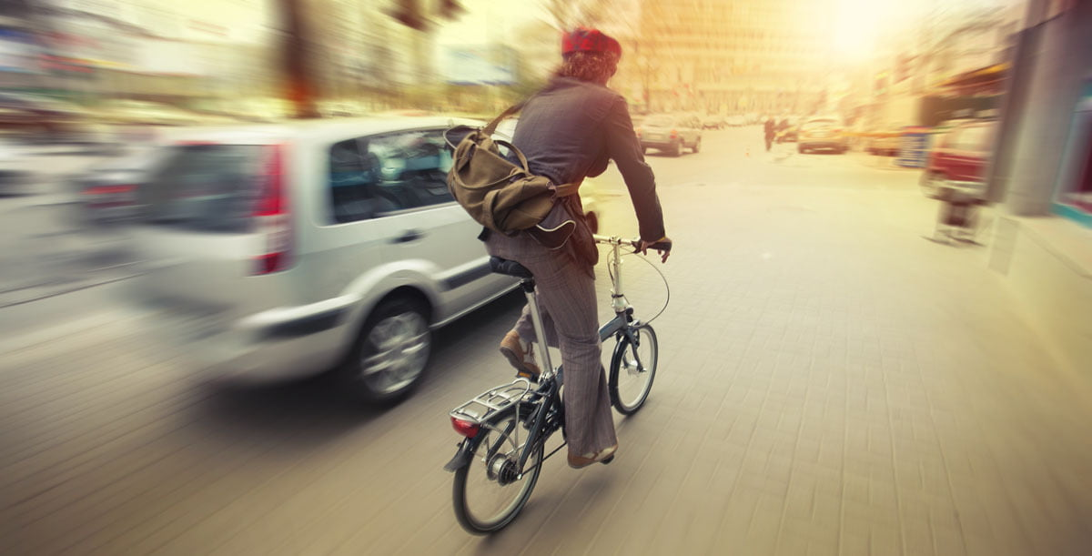 self-driving-cars-and-bicycles-asheville-bike-commuting-news