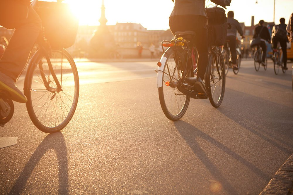 what-city-cycles-the-most-and-more-cycling-stats-that-may-surprise-you