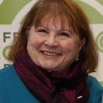Nancy Nehls Nelson headshot