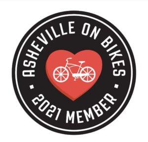 2020 AoB Membership Sticker