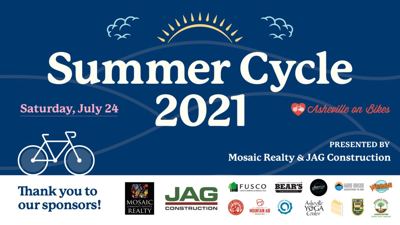 AOB-summer-cycle-2021-banner-sponsors