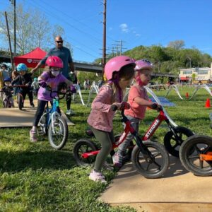 pop-up bike park1