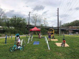 pop-up bike park3